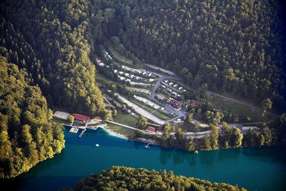 camping harz 5 sterne