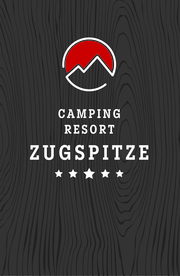 (c) Camping Resort Zugspitze / simply network