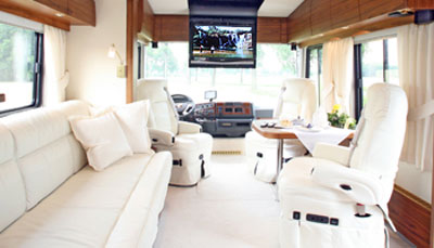 camping in deutschland meldung camping caravan 25. Black Bedroom Furniture Sets. Home Design Ideas