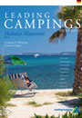 (c) The Leading Caravaning and Camping Parks of Europe e.V