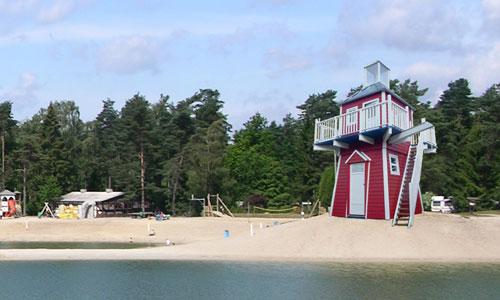 (c) Südsee-Camp