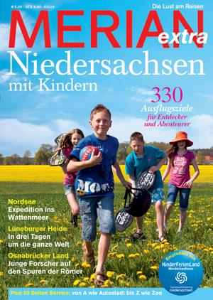 (c) Jahreszeiten Verlag