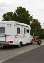(c) TouristInfo Ostheim