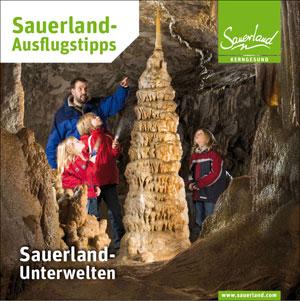 (c) Sauerland-Tourismus e. V.