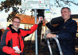 (c) Kreis Steinfurt, Stabsstelle Landrat