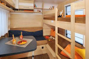 Wohnwagen Sunlight Etagenbett : Etagenbett sunlight wohnwagen wohnmobil gebraucht ebay