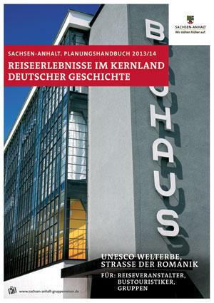 (c) Investitions- und Marketinggesellschaft Sachsen-Anhalt mbH (IMG)