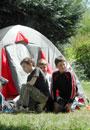 (c) Camping- und Ferienpark Teichmann