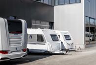 (c) Knaus Tabbert GmbH