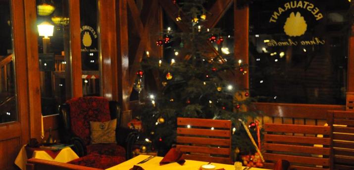camping news meldung keine lust weihnachten und silvester zu hause zu verbringen vom. Black Bedroom Furniture Sets. Home Design Ideas