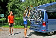(c) Reisemobilpress - ChR Dirk Baris
