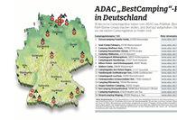 (c) ADAC e.V.