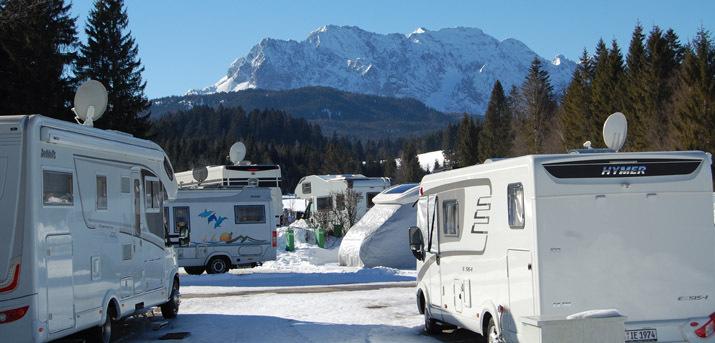 Camping News Meldung Propan Statt Butan Im Winter Vom 21122017