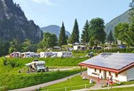 (c) Camping-Resort Allweglehen