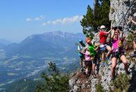 (c) Berchtesgadener Land Tourismus