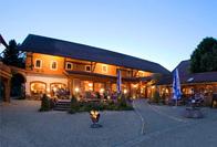 (c) Kur-Gutshof Camping Arterhof