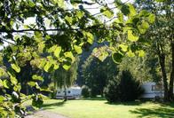 (c) Campingplatz Auenland