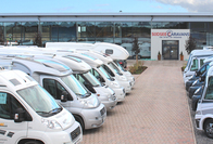 (c) www.suedsee-caravans.de