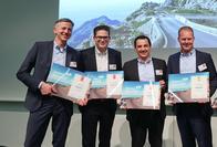 (c) Hymer GmbH & Co. KG