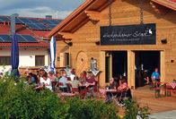 (c) VITAL Camping Bayerbach