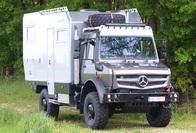 (c) bimobil - von Liebe GmbH