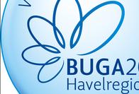 (c) Zweckverband Bundesgartenschau 2015 Havelregion