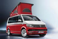 (c) Volkswagen Nutzfahrzeuge