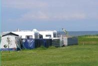 (c) Die Nordsee GmbH