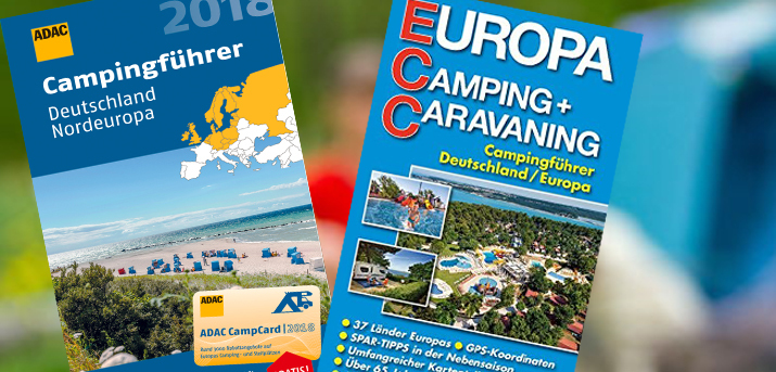 (c) ADAC Verlag, ECC, Gorilla - fotolia.com