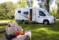Auto-Medienportal.Net/InterCaravaning
