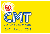 (c) Messe Stuttgart