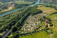 (c) Freizeitpark Klaukenhof