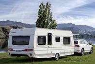 (c) Fendt Caravan GmbH