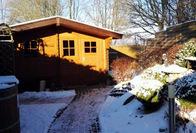 (c) Campingplatz Am Hohen Hagen