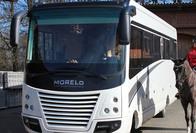 (c) MORELO Reisemobile GmbH