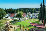 (c) Campingpark Gitzenweiler Hof