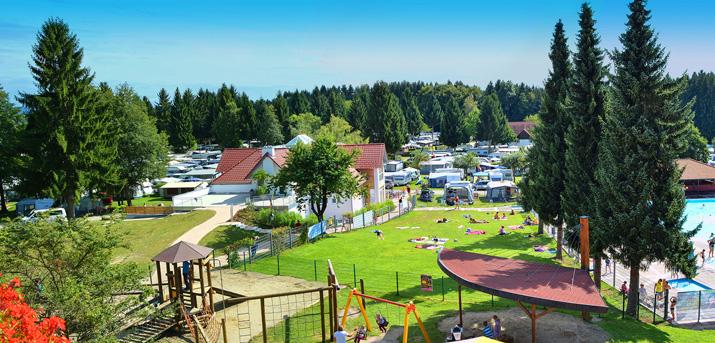 camping in europa campingpark gitzenweiler hof 20. Black Bedroom Furniture Sets. Home Design Ideas