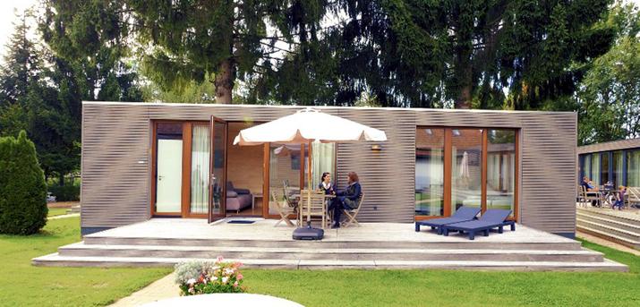camping in deutschland meldung campingpl tze. Black Bedroom Furniture Sets. Home Design Ideas
