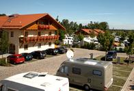 (c) Camping & mehr Holmernhof