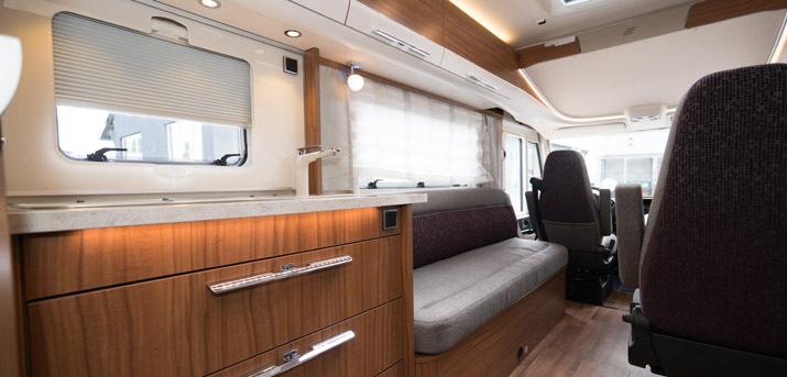 camping in deutschland meldung camping caravan 05. Black Bedroom Furniture Sets. Home Design Ideas
