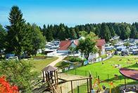 (c) Campingpark Gitzenweiler Hof GmbH