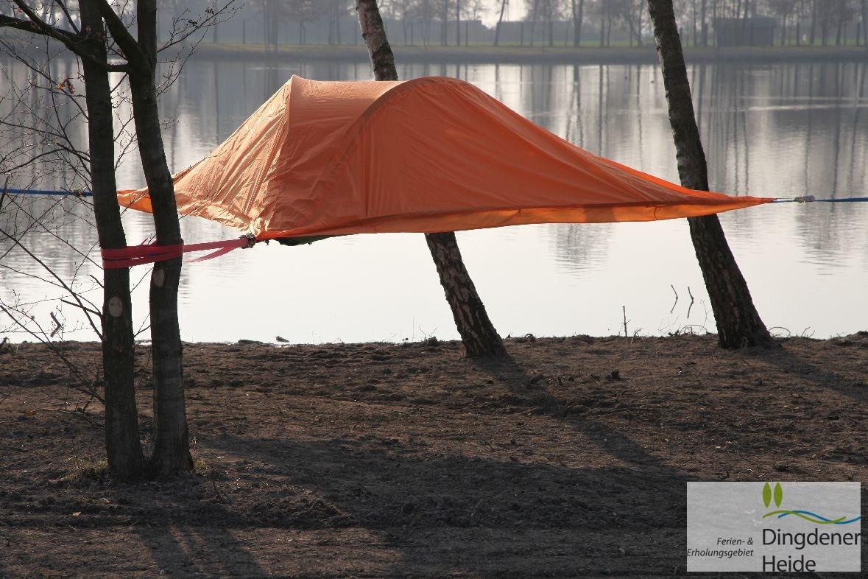 Zelt Auf Campingplatz Mieten : Camping in deutschland meldung campingplätze