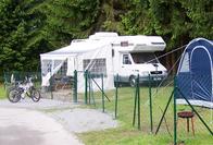 (c) KNAUS Campingpark Viechtach
