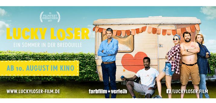 (c) farbfilm verleih GmbH