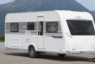(c) LMC Caravan GmbH & Co. KG