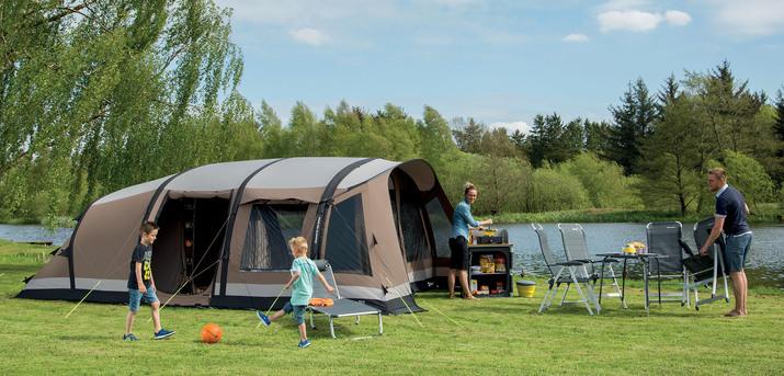 Camping in deutschland meldung camping caravan 04 for Familienunterkunft hamburg