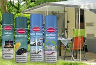 (c) Caramba Holding GmbH