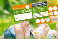 (c) Shutterstock/PremiumCamps