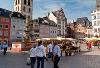 (c) Rheinland-Pfalz Tourismus GmbH / Dominik Ketz
