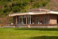 (c) Prümtal Camping Oberweis